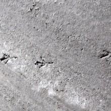 Gazebo base footprints