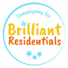 brilliant-residentials-logo