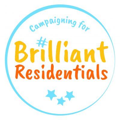 brilliant-residentials-logo